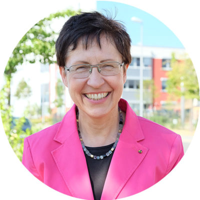 Dagmar Weiner