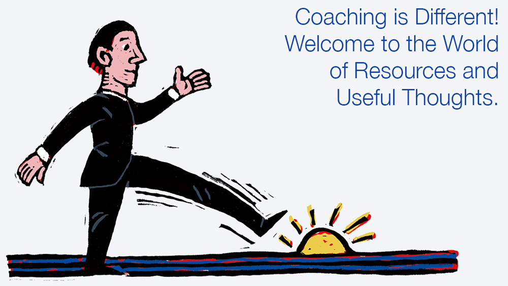 GMC-1_coaching-en